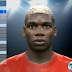 New Face & Hair • Paul Pogba Rubio 2016/2017 | PES 2016