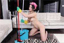 Liz Rainbow – Pipe Cleaners xXx (2014)
