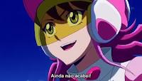 Yu-Gi-Oh! Arc-V Episódio 69