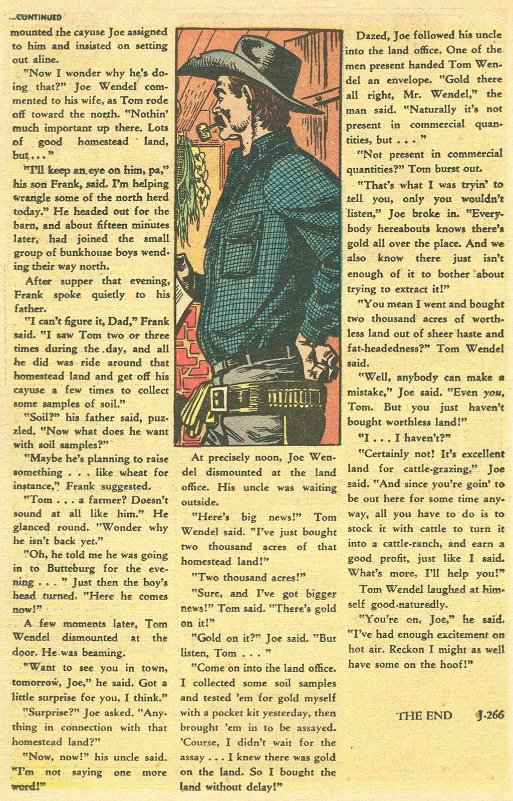 Read online Two-Gun Kid comic -  Issue #36 - 26