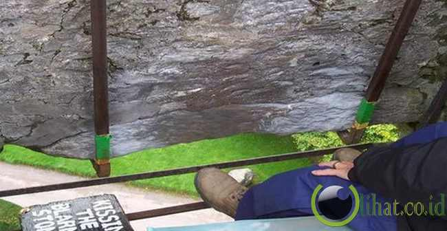 Batu Blarney