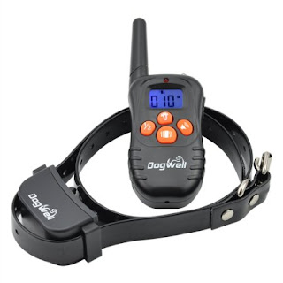 Funkadapter Aux Receiver Adapter Für Auto Audio Kopfhörer Musik Tragbares Audio & Video Proster Mini Bluetooth Empfänger Drahtlose Bluetooth 4,1 Empfänger 3,5mm Kugel