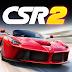 [69] لعبة CSR Racing 2 للآندرويد ~