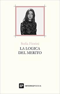 La Logica Del Merito PDF
