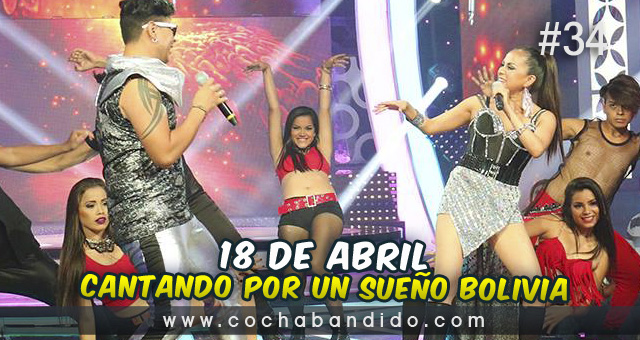 18abril-Cantando Bolivia-cochabandido-blog-video.jpg