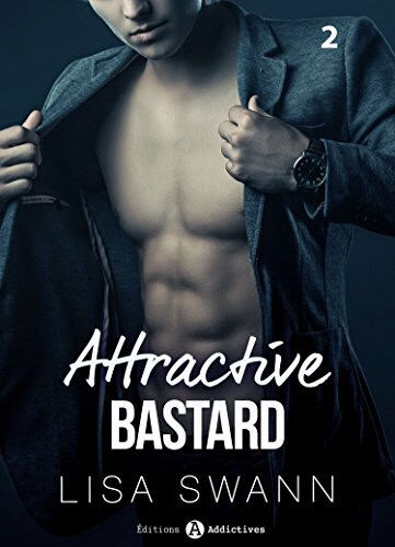 Attractive Bastard - Vol. 2