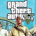 GTA V Lite GTA 3 Mod (Apk+Data) For Android Mali GPU (154 MB) Highly Compressed