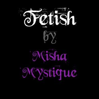 Femdom by Goddess Misha M.