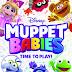 Disney Junior estrena Muppet Babies