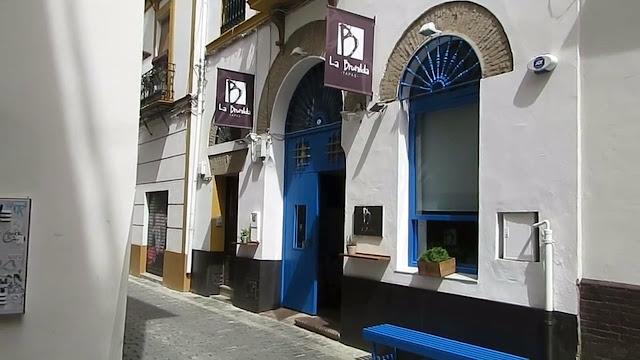 476470738 1280x720 - La Brunilda - 精緻平價的西班牙 TAPAS,想省荷包又想吃道地的西班牙口味,吃這就對了!