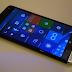 Spesifikasi dan Harga Hp Elite X3 Berbasis Windows 10 Mobile