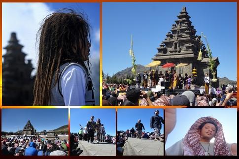 http://www.tsabitadiengtour.com/2015/05/dieng-culture-festival.html