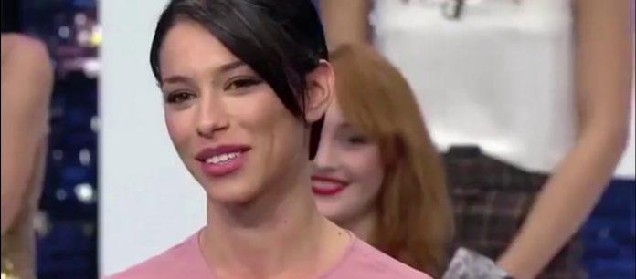 Χώρισε η Ειρήνη Στεριανού- Όλα όσα αποκάλυψε και ο λόγος που δεν φορούσε εσώρουχα στο GNTM (βίντεο)