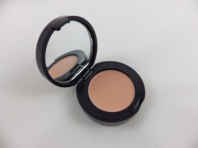 Review Bobbi Brown Corrector In Extra Light Bisque
