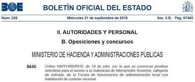 https://www.boe.es/boe/dias/2016/09/21/pdfs/BOE-A-2016-8645.pdf