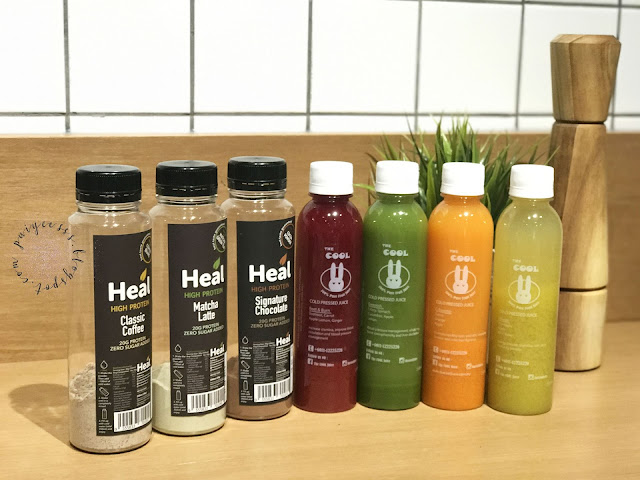 heal-protein-drinks-the-cool-juice-cold-pressed