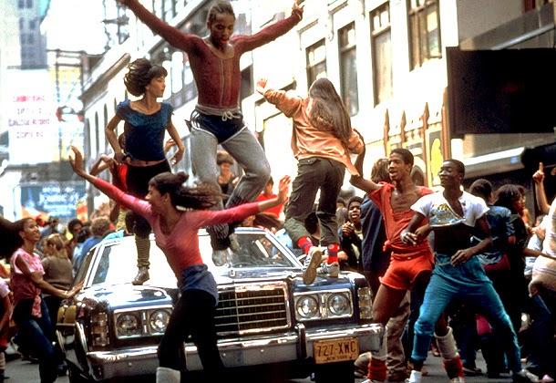 videos-musicales-de-los-80-irene-cara-fame-bso-serie-pelicula-fama