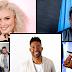 Suécia: Imprensa avança com mais nomes para o 'Melodifestivalen 2019'