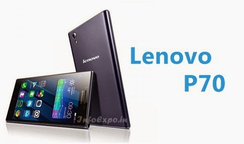 Rose Glen North Dakota ⁓ Try These P70 A Lenovo Price