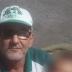 Pai morre ao descobrir que corpo achado em plantação de eucaliptos é da filha em SP