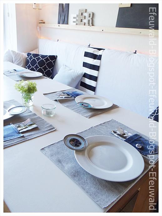 entspannter abend mit freunden. Black Bedroom Furniture Sets. Home Design Ideas