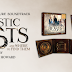 """Conheça a trilha sonora oficial de """"Animais Fantásticos e Onde Habitam"""""""