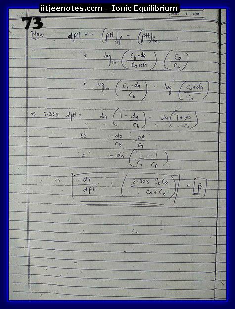 Ionic Equilibrium images8