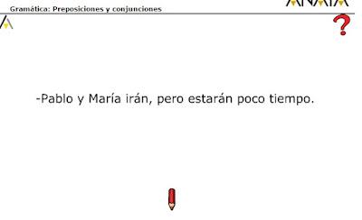 http://www.ceiploreto.es/sugerencias/A_2/repositorio/0/56/html/datos/01_Lengua/act/U09/0903_02.htm