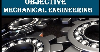 Books For Mechanical Engineering Filetype Pdf