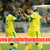 Nhận định Nantes vs Angers SCO, 21h00 ngày 17/12 (Vòng 18 - VĐQG Pháp)