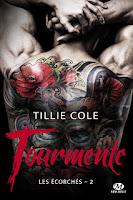 http://lachroniquedespassions.blogspot.fr/2018/01/les-ecorches-tome-2-tourmente-de-tillie.html
