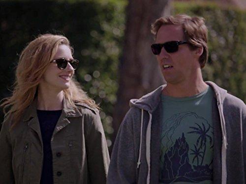 Married - Season 2