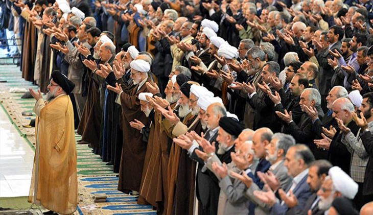 DP, din, islamiyet, Cuma namazı, İslam mezhepleri, Mezhep çatışmaları, Mezhepler, Mezheplere göre namaz, Cuma namazının vakti, Cuma namazı neden öğlen kılınıyor?,