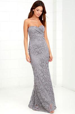modelos Vestidos de moda