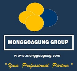 MONGGOAGUNG GROUP