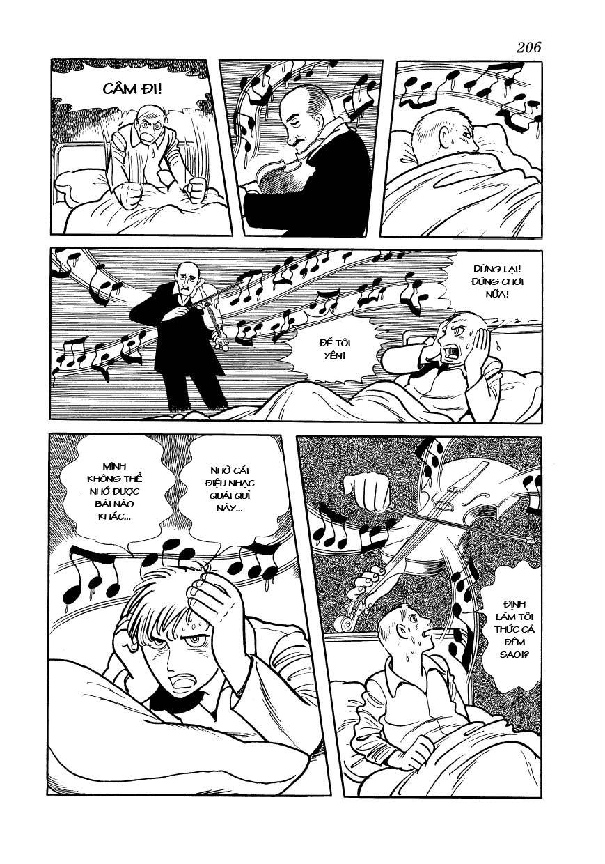 Adolf chap 26 trang 53
