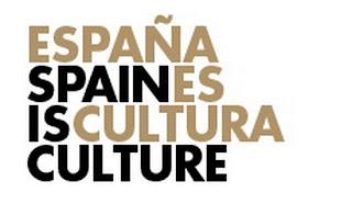 españa-es-cultura