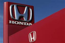 Pricelist Harga Mobil Honda Mobilio RS  Brebes Update Bulan Ini