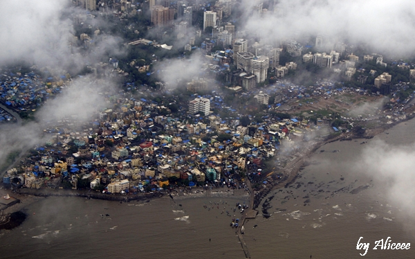 India-Mumbai-blog-calatorii