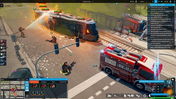 emergency-2017-pc-screenshot-gameplay-www.ovagames.com-2