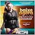 Baixar CD Márcia Fellipe - Promocional Junho 2016