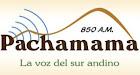 Radio Pachamama Puno Deportes en vivo