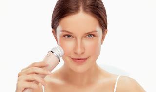 Cara Mencegah Flek Hitam di Wajah Perawatan yang Benar dan Terbaik