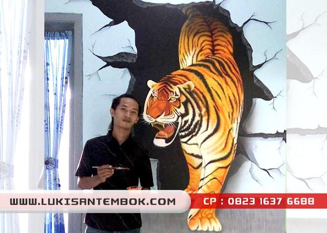 Gambar Lukisan Dinding 3 Dimensi, Gambar Lukisan Dinding Cafe, Gambar Lukisan Dinding Ruang Tamu, Gambar Lukisan Dinding Kelas, Gambar Lukisan Dinding Rumah, Gambar Lukisan Dinding Tembok, Gambar Lukisan Dinding Sekolah, Gambar Lukisan Dinding Unik, Gambar Lukisan Dinding 3D