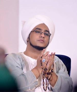Habib Hasan 26032109