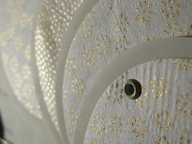 faire-part mariage chic papier japonais sur mesure raffiné fait main haut de gamme cadeau invité
