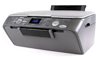 Epson Stylus CX7800 Driver (Windows & Mac OS X 10. Series)