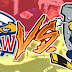 Game Preview: Saginaw Spirit @ Barrie Colts. #OHL