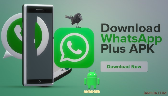 whatsapp plus latest version apk download 2019