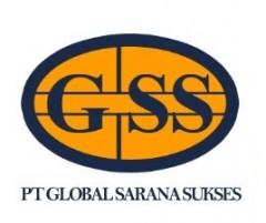 Lowongan Kerja IT Developer di PT Global Sarana Sukses